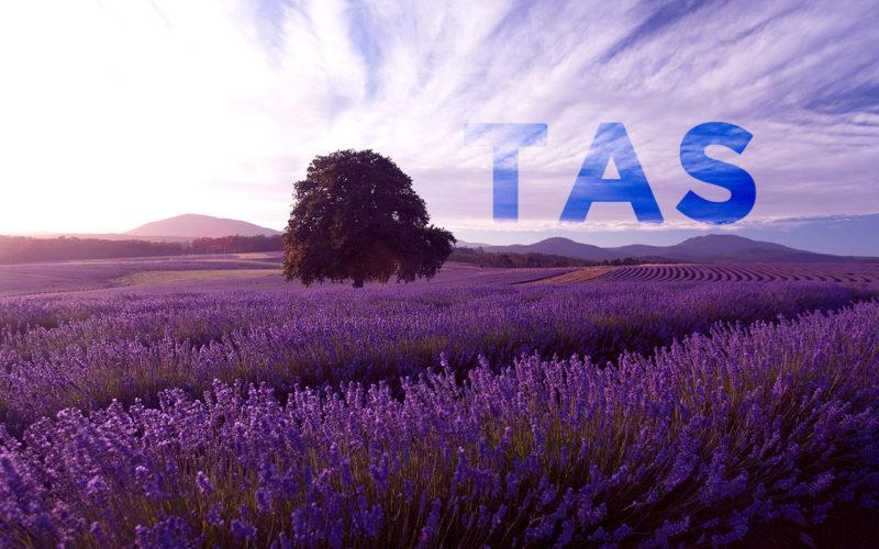 Where to get an STI test in Tasmania?